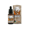 Koi Naturals Orange - 500mg
