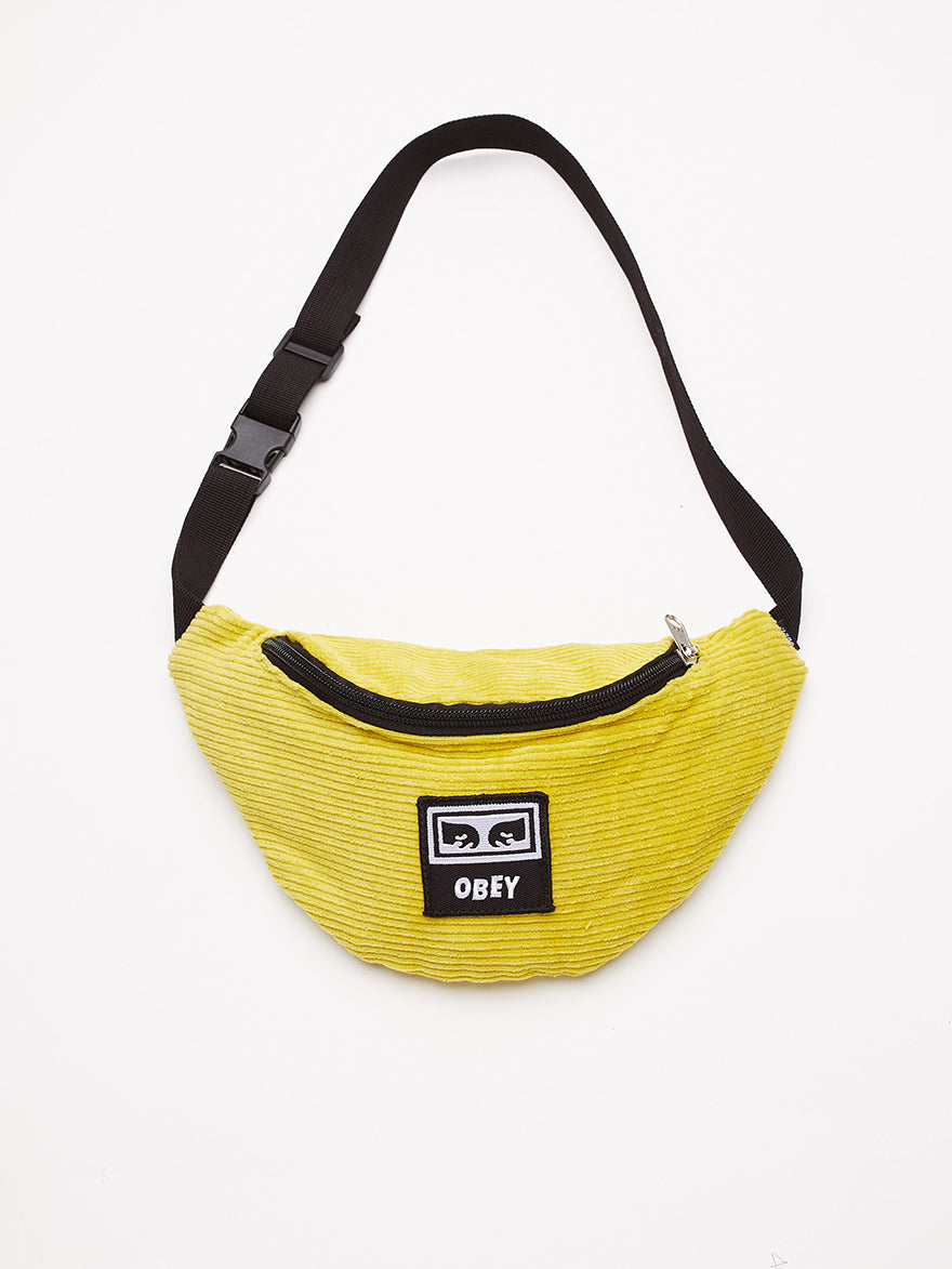 Waisted Hip Bag