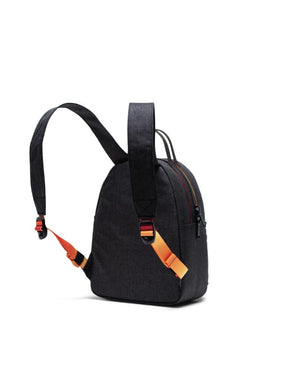 Nova Backpack - Small
