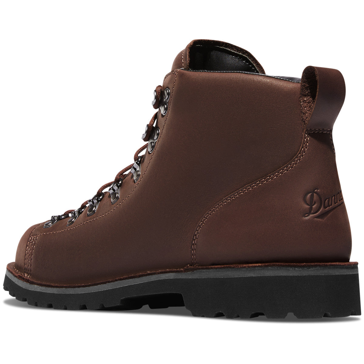 North Fork Rambler Boot