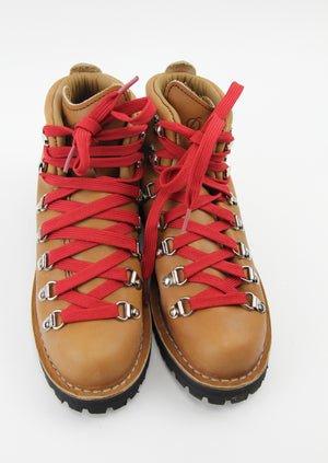 Mountain Light Cascade Boots