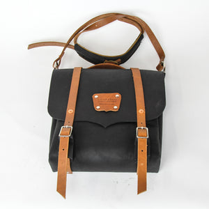 Scout Bag