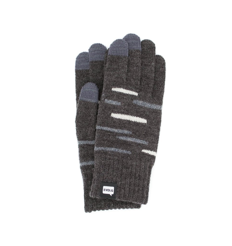 Gleam Evolg Gloves