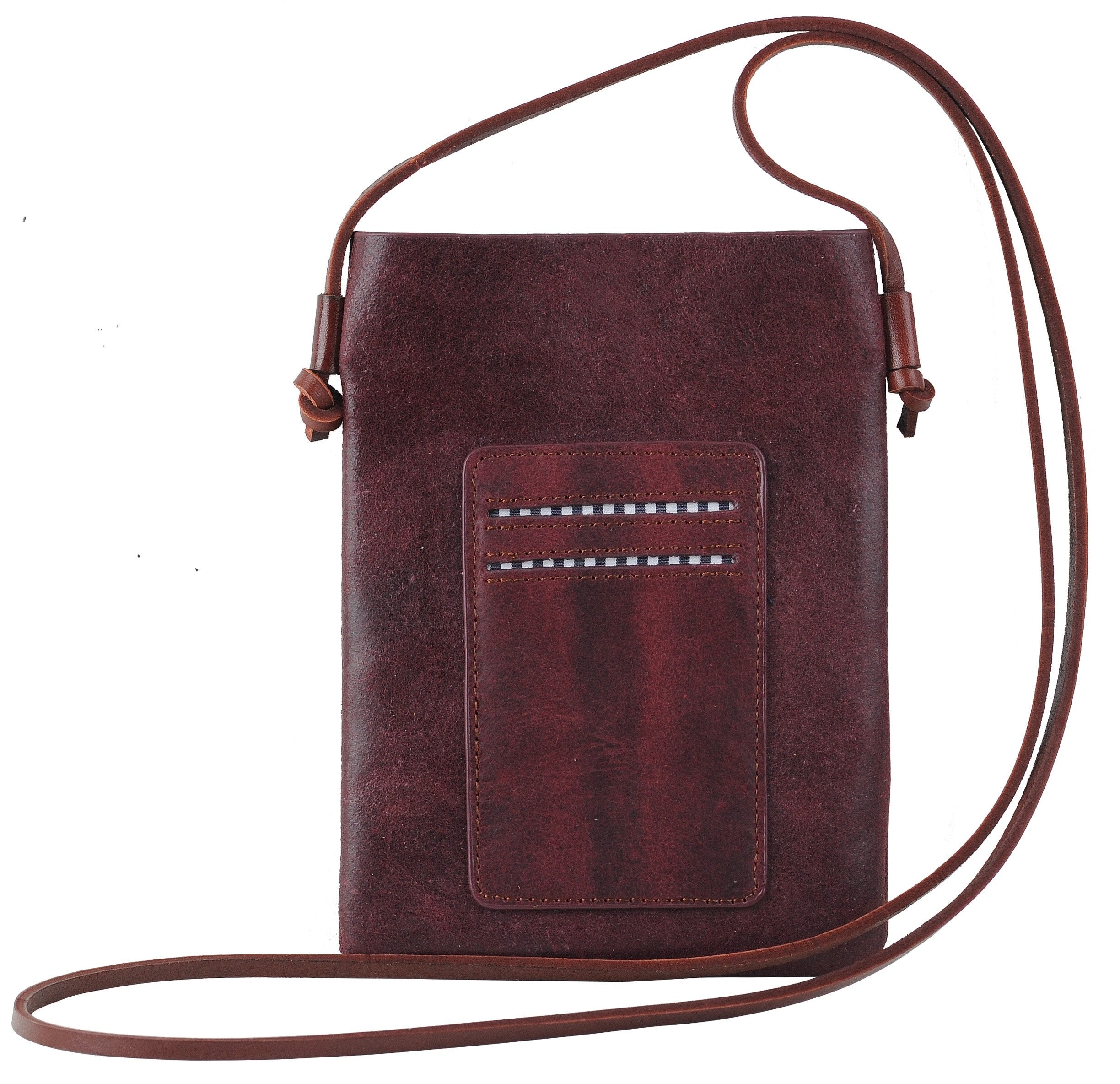 Most Wanted Cross Body