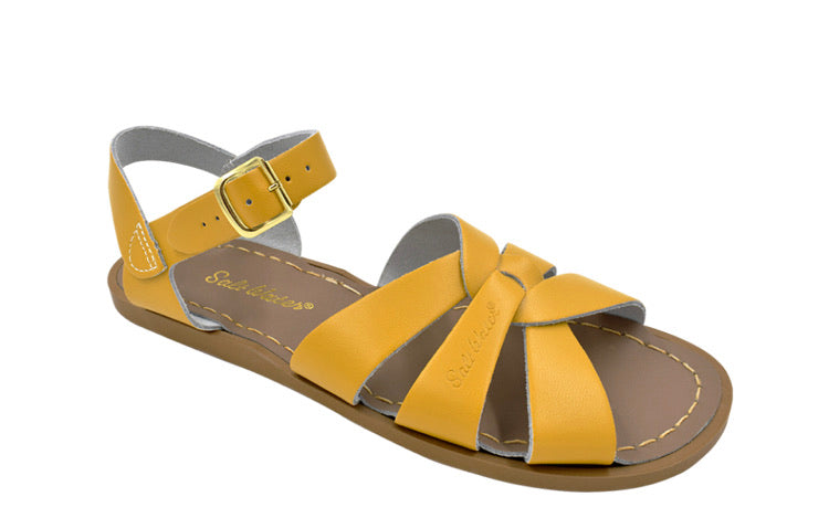 Original Salt Water Sandal