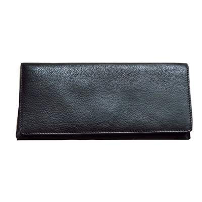 Amber Wallet