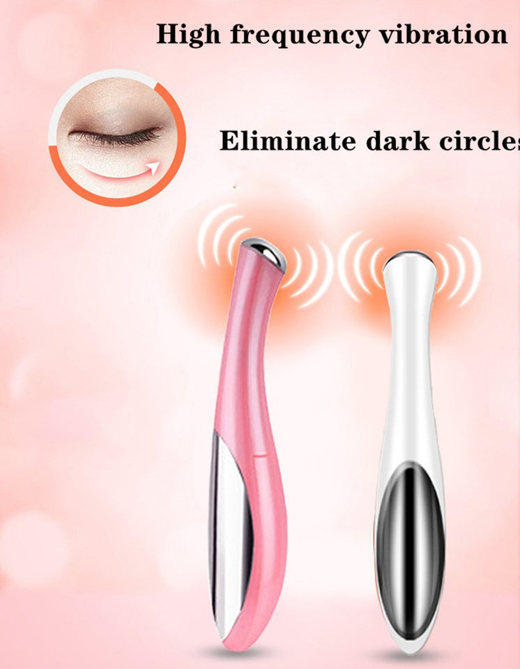 LindaTop Eye Massage Pen