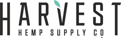 Harvest Hemp Supply Co.