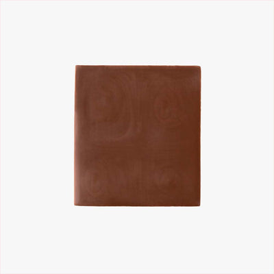 50mg CBD Hawaiian Milk Chocolate Bar