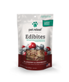 Edibites Large Breed Dog Treats