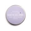 CALM THE HELL DOWN - Anxiety Salve