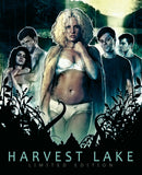 'Harvest Lake' Limited Edition Blu-ray