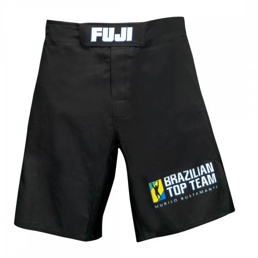 BTT Fight Shorts