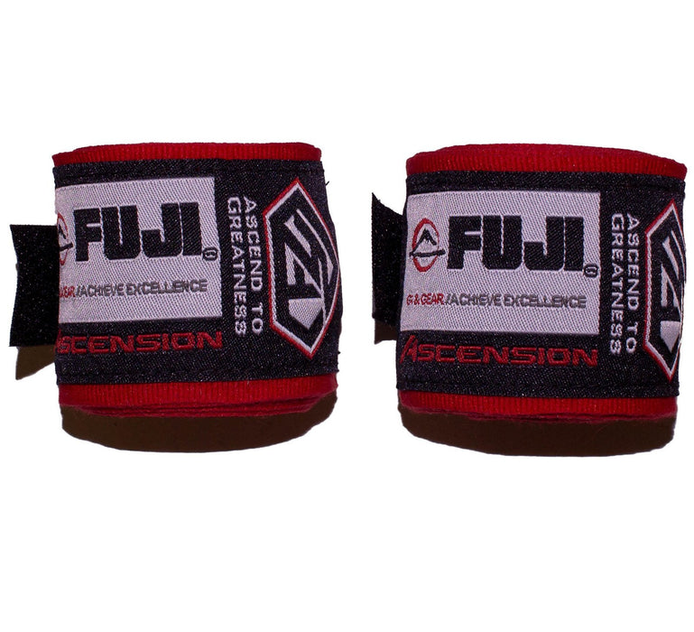 Fuji Ascension Handwraps