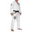 Roger Gracie Jiu Jitsu Official Competition Gi