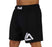 Roger Gracie Jiu jitsu Official Fight shorts