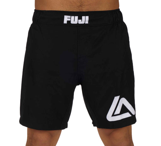 Roger Gracie Jiu jitsu Official Kids Fight shorts