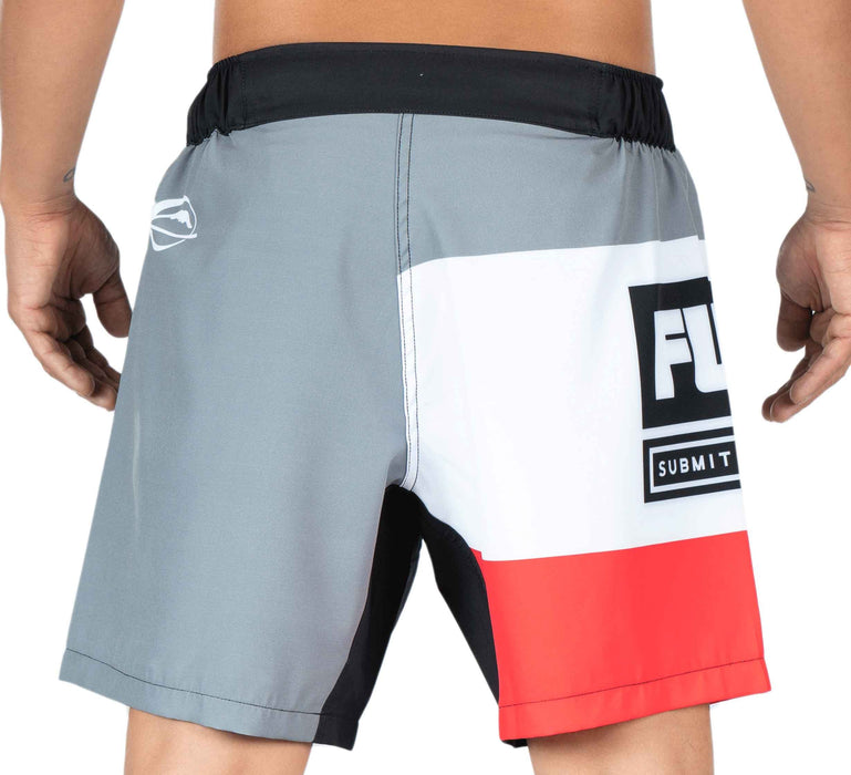 Fuji Franchise Grappling Shorts