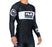 Franchise Rashguard Long Sleeve