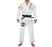 Roger Gracie Jiu Jitsu - Official Adult Gi