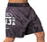 Fuji Mount Grappling Shorts