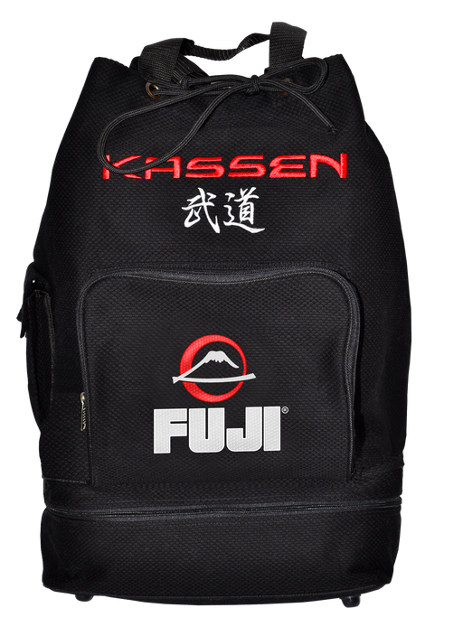Fuji Kassen Backpack
