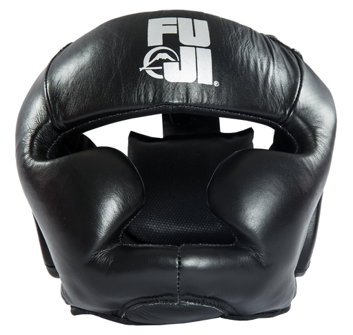 Fuji Sports Pro Performance Head Gear