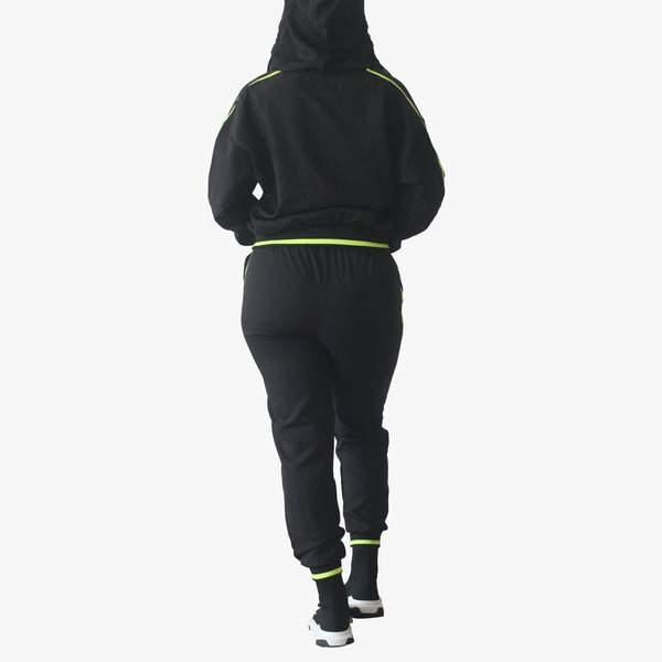 Light Bright Jogger Set