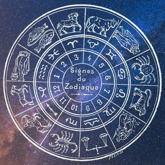 New Year New You: New Year's Resolutions for your Zodiac Sign