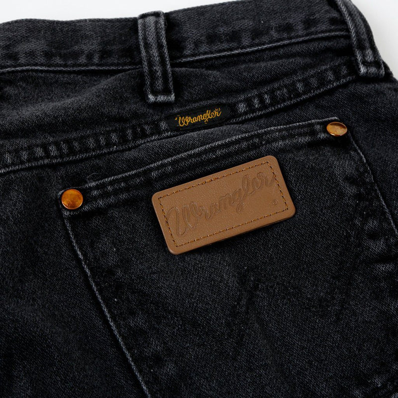Pre Loved Surprise Mens Brand-Name Denim