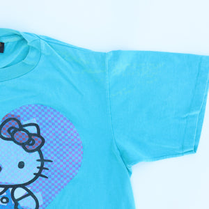 Vintage 1996 Sanrio Hello Kitty T-Shirt
