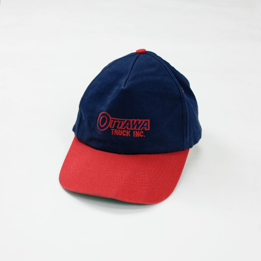 3 for 10 Preloved Surprise Baseball Cap