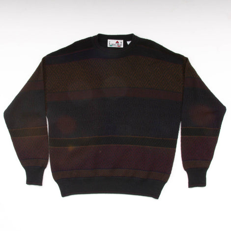 Vintage 90s Florence Tricot Sweater