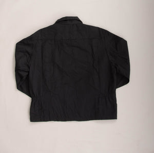Vintage 80s Sears Eisenhower Style Jacket Vintage Goodfair