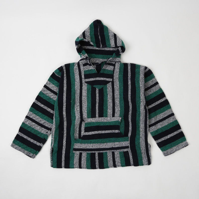 Pre Loved Surprise Baja aka drug Rug