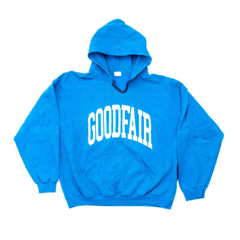 Goodfair Collegiate Sweatshirt