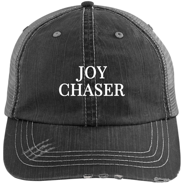 Joy Chaser - Trucker Hat