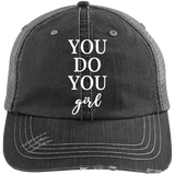 You Do You Girl - Trucker Hat