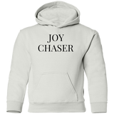 Joy Chaser Joy Chaser Youth Pullover Hoodie