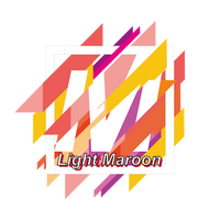 lightmaroon