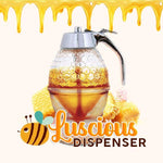 Luscious Dispenser