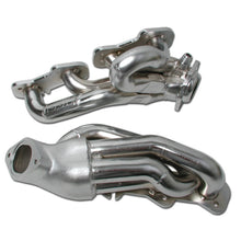 Load image into Gallery viewer, BBK 96-04 Mustang GT Shorty Tuned Length Exhaust Headers - 1-5/8 Chrome