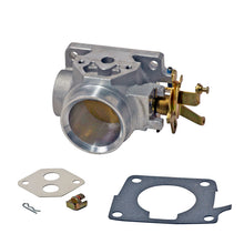 Load image into Gallery viewer, BBK 94-98 Mustang V6 56mm Throttle Body BBK Power Plus Series