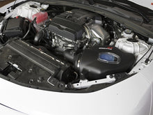 Load image into Gallery viewer, aFe Momentum GT Pro 5R Intake System Chevrolet Camaro 16-17 I4 2.0L (t)