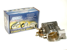 Load image into Gallery viewer, BBK 94-95 Mustang 5.0 70mm Throttle Body BBK Power Plus Series