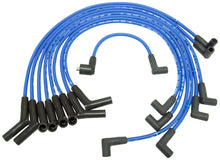 Load image into Gallery viewer, NGK Ford Bronco 1979-1977 Spark Plug Wire Set