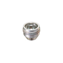 Load image into Gallery viewer, McGard Wheel Lock Nut Set - 4pk. (Under Hub Cap / Cone Seat) 1/2-20 / 3/4 & 13/16 Hex / .775in. L