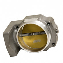 Load image into Gallery viewer, BBK 10-15 Camaro LS3 L99 09-13 Corvette 95mm Throttle Body BBK Power Plus Series