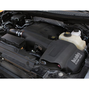Banks Power 11-14 Ford F-150 3.5L EcoBoost Ram-Air Intake System
