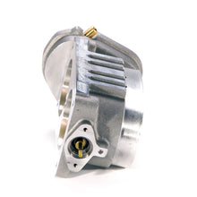 Load image into Gallery viewer, BBK 05-10 Mustang 4.6 Twin 62mm Throttle Body BBK Power Plus Series